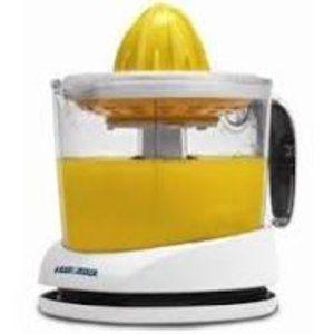 Black & Decker Citrus juicer NWT